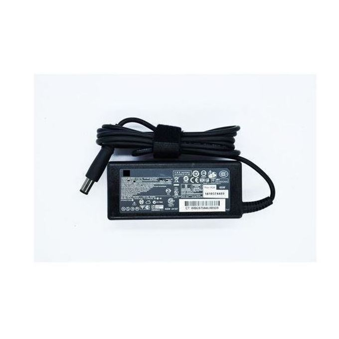 Picture of Hp Adapter 18.5v 3.5A