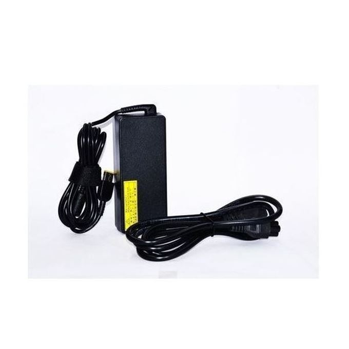 صورة Lenovo Adapter 20V  4.5A USB