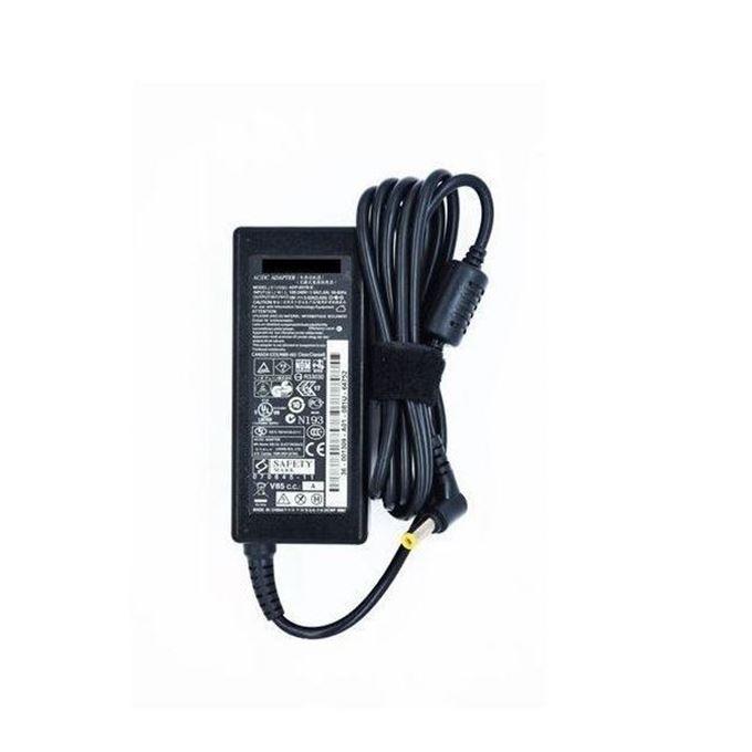 صورة Replacement Adapter For Lenovo 19V / 3.42A