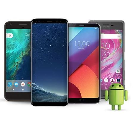 Picture for category Phones
