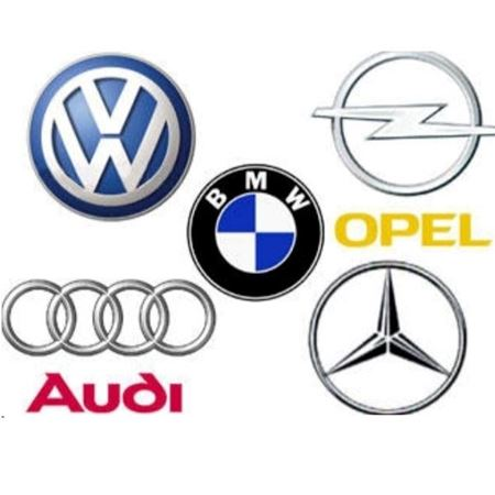 Picture for category Auto industry