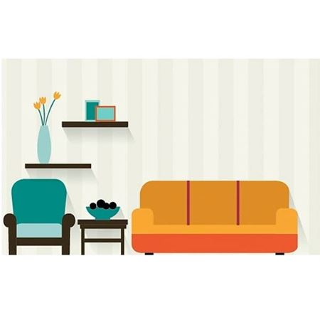 Picture for category Furniture industry
