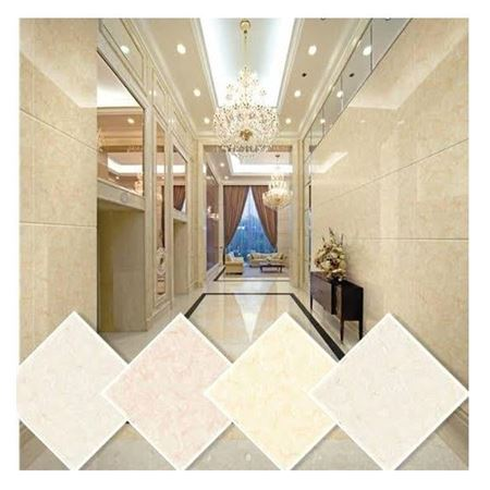 Picture for category Marble and granite industry