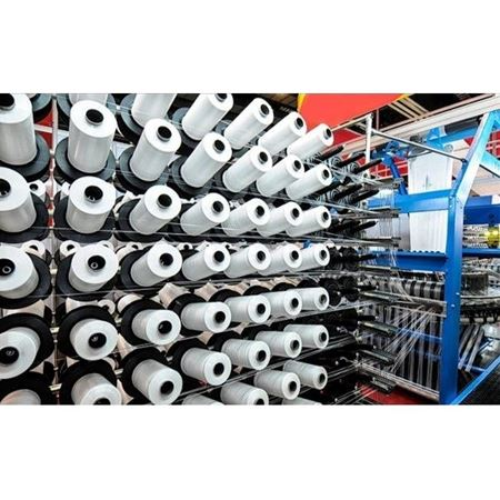 Picture for category textile industry