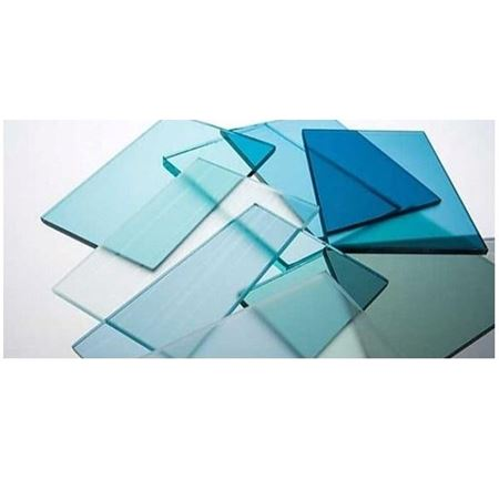 Picture for category Glass industry