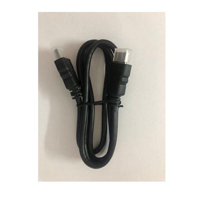 صورة HDMI PVC Cable (4K*3K)