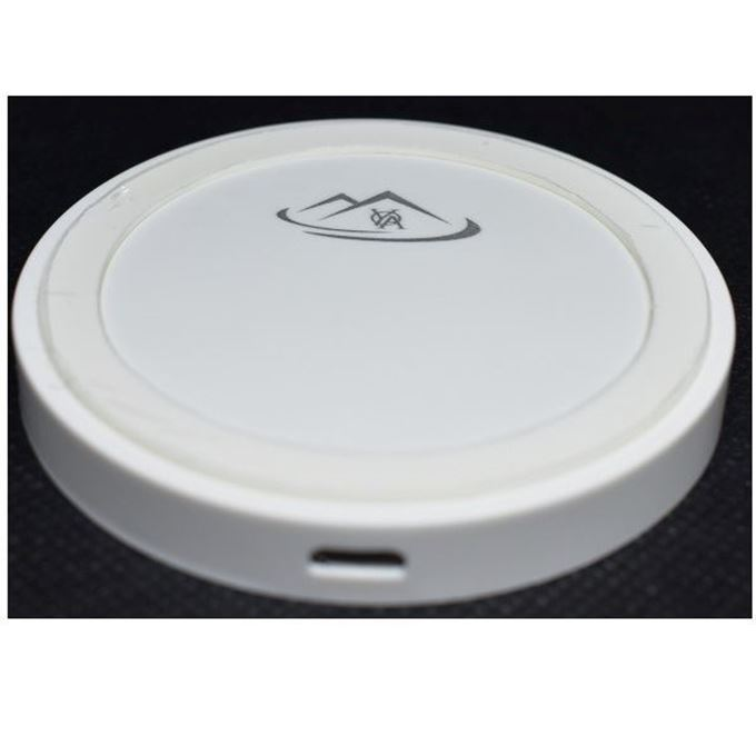 Picture of Q5 Wireless Charger
