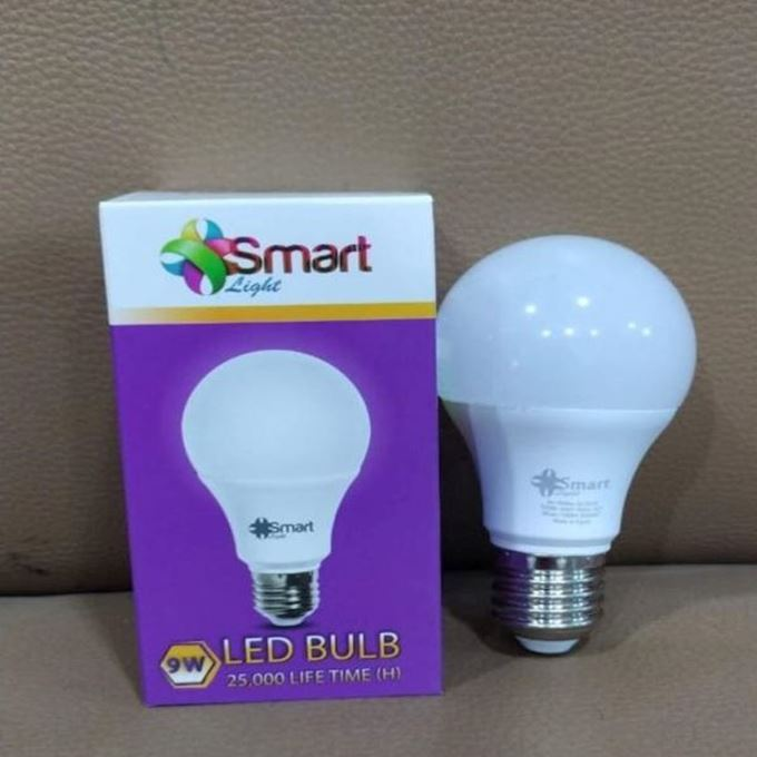Picture of 9 -Watt Smart Bulb