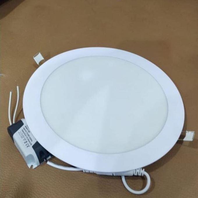 Picture of Smart circular Panel 18 watt Internal