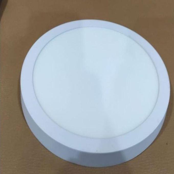 Picture of Smart Circular Panel 18 Watt Eexternal