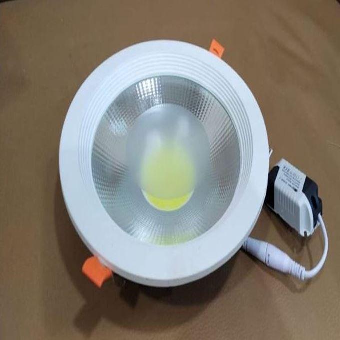 Picture of Smart cob Spot 30 watt Internal