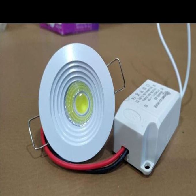 Picture of Spot fork 3 watt