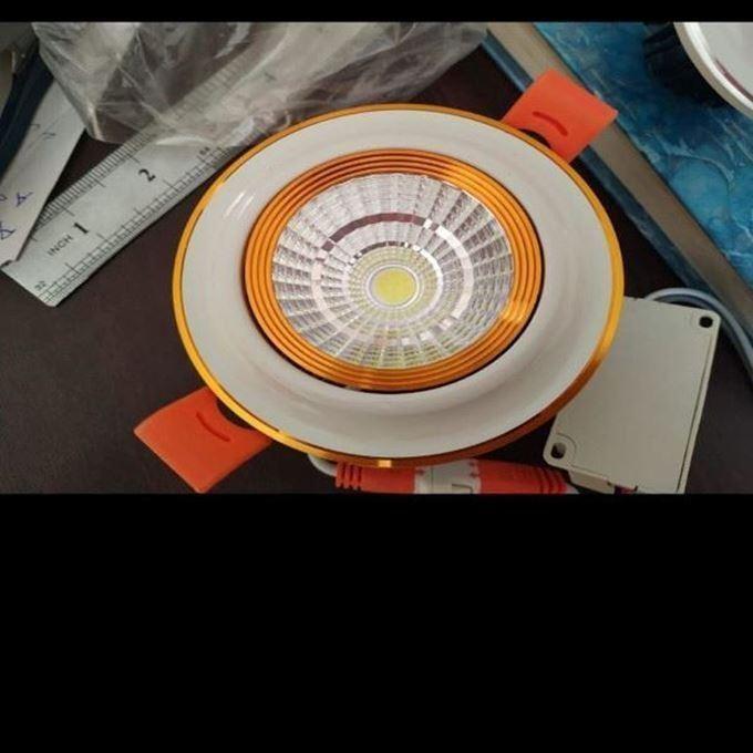 Picture of Smart Cob Sport 5 Watt