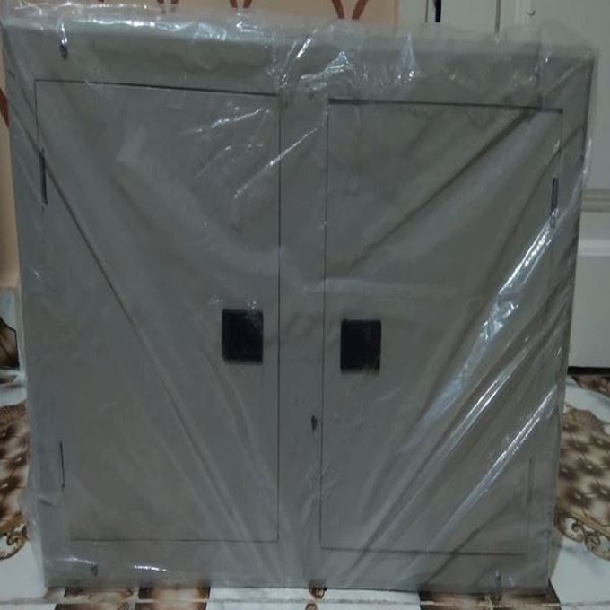 Picture of Junction Box meter 30*30 cm with caloon
