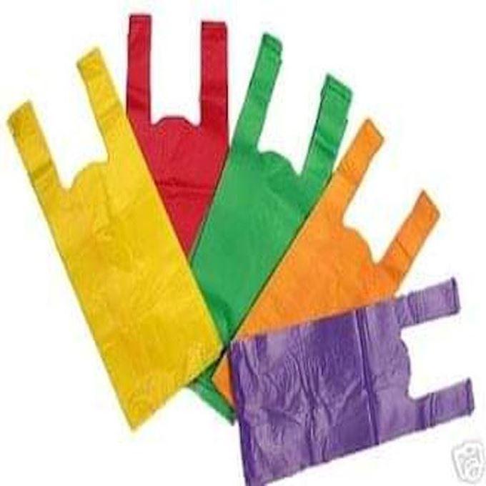 Picture of Medium plastic bags